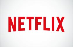 動画配信:Netflix発のオリジナル・ドラマ第二弾『ジェシカ・ジョーンズ』