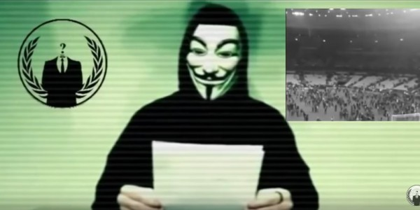 anonymous-declare-war-to-isis-600x300