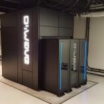 NASAとGoogleが画期的量子コンピューターを発表