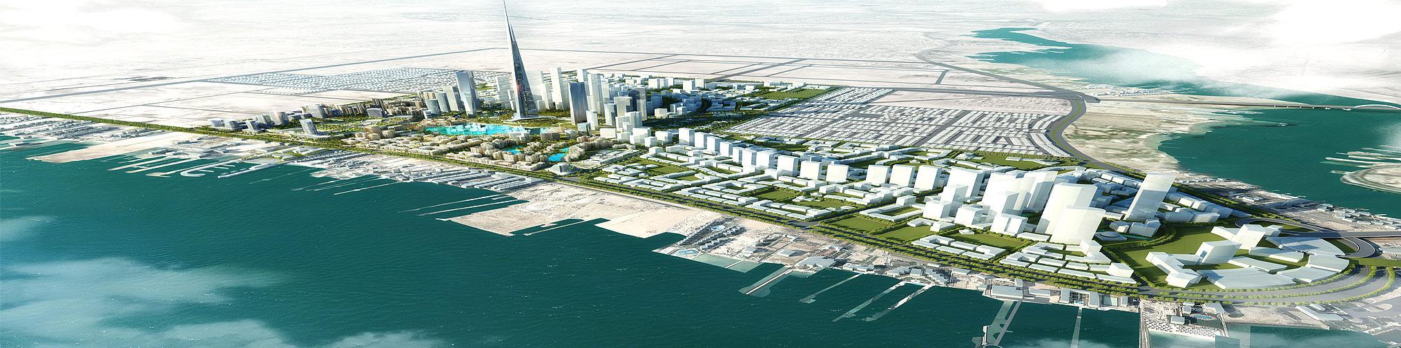 19_Kingdom-City-Jeddah-Aerial-View