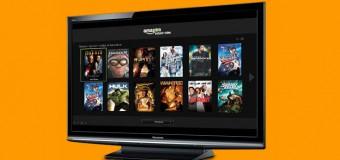 Amazonが競合するApple TVとChromecastの販売を禁止
