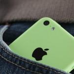 4インチ iPhone に関するすべての噂