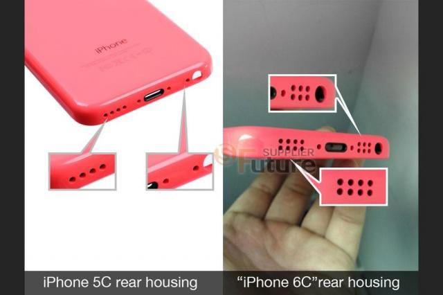 iphone-6c-rear-housing-2_-640x640