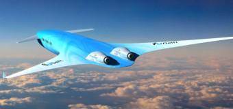 「未来」に最も近い8つの航空機プロジェクト