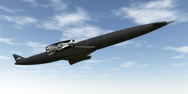 reaction-engines-hypersonic1