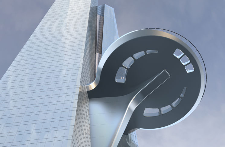 towerobservation-gal2