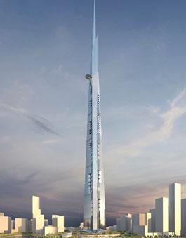 toweroverview-left